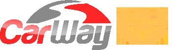 Wypożyczalnia aut CarWay